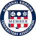 NRCA_logo