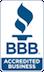certified_bbb