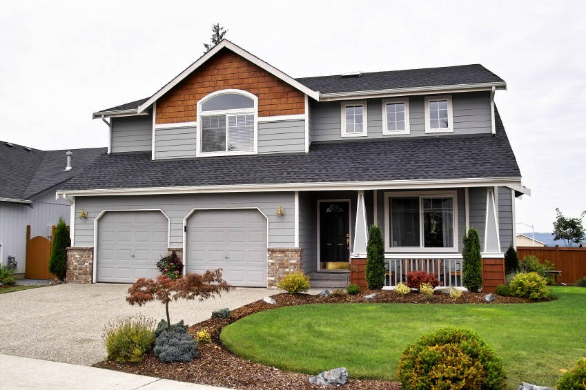 Home Prestige Roofing Inc